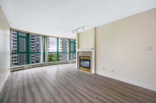 Photo 6: 906 5899 WILSON Avenue in Burnaby: Central Park BS Condo for sale (Burnaby South)  : MLS®# R2589775