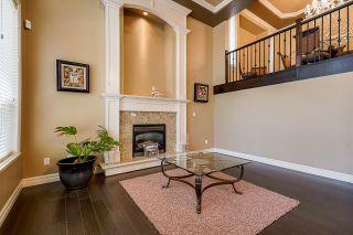 "Photo 6: 10177 128A Street in Surrey: Cedar Hills House for sale in ""Cedar Hills"" (North Surrey)  : MLS®# R2598773"