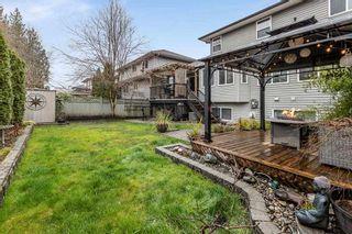 "Photo 30: 11524 CREEKSIDE Street in Maple Ridge: Cottonwood MR House for sale in ""GILKER HILL ESTATES"" : MLS®# R2555400"
