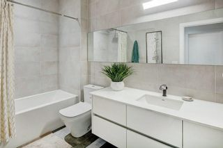 Photo 35: 2019 44 Avenue SW in Calgary: Altadore Detached for sale : MLS®# A1064172