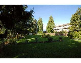 Photo 2: 4265 4267 SARDIS ST in Burnaby: Multifamily for sale : MLS®# V852227