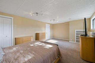 Photo 32: 14 Glenhill Crescent: Cochrane Detached for sale : MLS®# A1143449