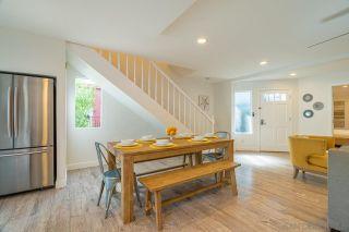 Photo 11: LA JOLLA Property for sale: 7256-58 La Jolla Blvd.