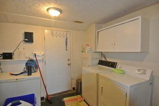 """Photo 17: 1386 BULKLEY Drive in Smithers: Smithers - Town House for sale in """"WALNUT PARK AREA"""" (Smithers And Area (Zone 54))  : MLS®# R2374804"""