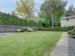 Photo 23: 4107 Gordon Head Rd in : SE Arbutus House for sale (Saanich East)  : MLS®# 875202