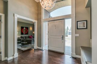 Photo 7: 151 Pumpmeadow Place SW in Calgary: Pump Hill Detached for sale : MLS®# A1137276