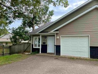 Photo 1: 1059 Scott Drive in North Kentville: 404-Kings County Residential for sale (Annapolis Valley)  : MLS®# 202117956