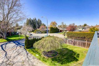 Photo 5: 6760 GOLDSMITH Drive in Richmond: Woodwards House for sale : MLS®# R2566636