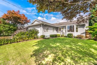 Photo 18: 24991 SMITH Avenue in Maple Ridge: Websters Corners House for sale : MLS®# R2618143