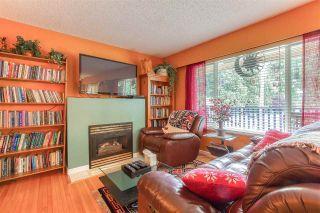 Photo 4: 865 54 Street in Delta: Tsawwassen Central House for sale (Tsawwassen)  : MLS®# R2476679