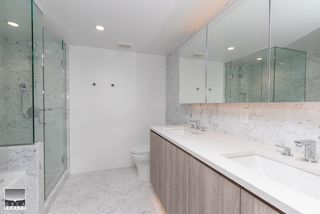 Photo 18: 1009 1768 COOK Street in Vancouver: False Creek Condo for sale (Vancouver West)  : MLS®# R2622378