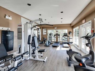 """Photo 30: 7 2979 PANORAMA Drive in Coquitlam: Westwood Plateau Townhouse for sale in """"DEERCREST"""" : MLS®# R2543094"""