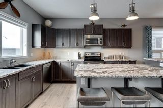 Photo 14: 1610 Legacy Circle SE in Calgary: Legacy Detached for sale : MLS®# A1072527