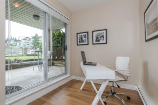 """Photo 7: 202 3629 DEERCREST Drive in North Vancouver: Roche Point Condo for sale in """"RAVEN WOODS"""" : MLS®# R2279475"""