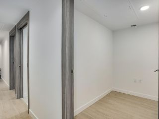 "Photo 13: 584 87 NELSON Street in Vancouver: Yaletown Condo for sale in ""THE ARC"" (Vancouver West)  : MLS®# R2542378"