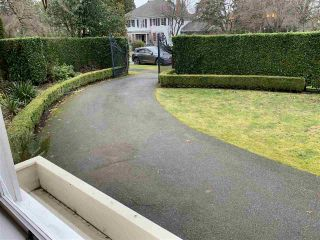 Photo 32: 1630 W 40TH Avenue in Vancouver: Shaughnessy House for sale (Vancouver West)  : MLS®# R2541105