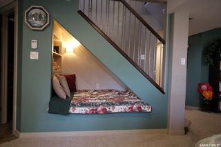 Photo 16: 11131 Battle Springs View in Battleford: Residential for sale : MLS®# SK851070