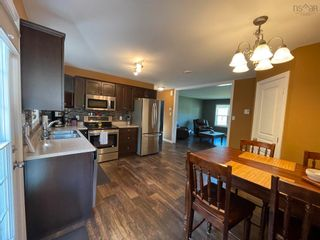 Photo 8: 38 Munroe Heights Road in Westville Road: 108-Rural Pictou County Residential for sale (Northern Region)  : MLS®# 202125567