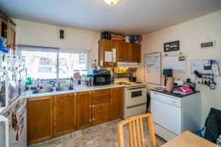 Photo 12: 1904 MAPLE Street in Prince George: Connaught House for sale (PG City Central (Zone 72))  : MLS®# R2458804