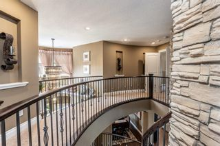 Photo 24: 114 Ranch Road: Okotoks Detached for sale : MLS®# A1104382