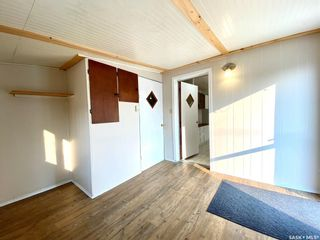 Photo 4: 305 Allan Avenue in Saltcoats: Residential for sale : MLS®# SK867356