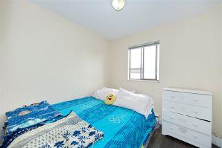 Photo 12: 6 636 E 8TH Avenue in Vancouver: Mount Pleasant VE Condo for sale (Vancouver East)  : MLS®# R2421100