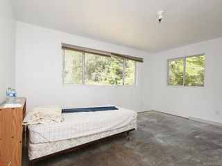 Photo 22: 7910 Tugwell Rd in SOOKE: Sk Otter Point House for sale (Sooke)  : MLS®# 822627