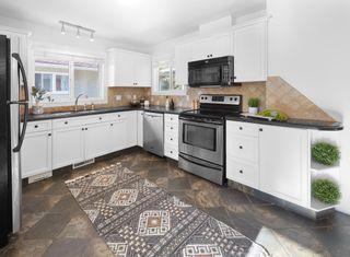 Photo 7: 9835 147 Street in Edmonton: Zone 10 House for sale : MLS®# E4264821