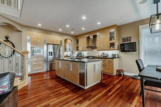 Photo 15: 30 Strathridge Park SW in Calgary: Strathcona Park Detached for sale : MLS®# A1151156