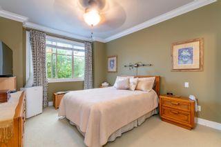 Photo 11: 210 16499 64 Avenue in Surrey: Cloverdale BC Condo for sale (Cloverdale)  : MLS®# R2610364