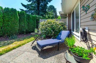 Photo 25: 38 15273 24 AVENUE in Surrey: King George Corridor Townhouse for sale (South Surrey White Rock)  : MLS®# R2604630