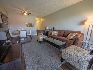 Photo 2: 105 250 Hemlock St in : PA Ucluelet Condo for sale (Port Alberni)  : MLS®# 875246