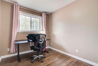Photo 17: 15003 97 Avenue in Edmonton: Zone 22 House for sale : MLS®# E4254922