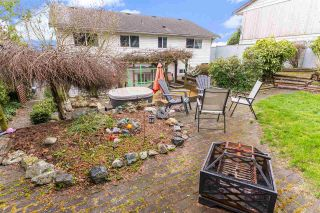 Photo 9: 33191 BEST Avenue in Mission: Mission BC House for sale : MLS®# R2563932