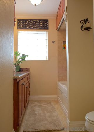 Photo 17: SAN DIEGO House for sale : 4 bedrooms : 2128 Tulip Street
