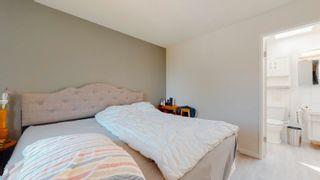 Photo 20: 220 HOMESTEAD Crescent in Edmonton: Zone 35 House for sale : MLS®# E4252303