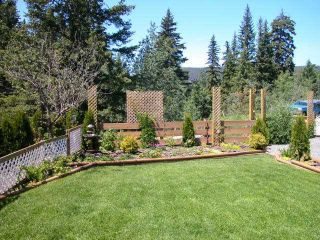 Photo 10: 1247 MIDNIGHT Drive in Williams Lake: Williams Lake - City House for sale (Williams Lake (Zone 27))  : MLS®# N235233