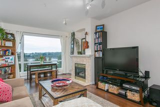 """Photo 6: 421 3629 DEERCREST Drive in North Vancouver: Roche Point Condo for sale in """"RAVEN WOODS - DEERFIELD-BY-THE-SEA"""" : MLS®# R2028104"""