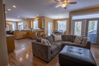 Photo 7: 6030 AMAR Court in Prince George: Hart Highlands House for sale (PG City North (Zone 73))  : MLS®# R2439133