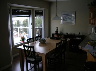 Photo 6: 4839 Uplands Drive in Kamloops: Barnhartvale House for sale : MLS®# 107438
