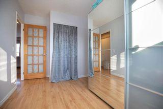 Photo 10: 73 Meadow Lake Drive in Winnipeg: Lakeside Meadows Residential for sale (3K)  : MLS®# 202003497