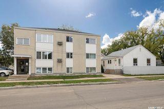Photo 7: 832 4th Avenue in Saskatoon: City Park Multi-Family for sale : MLS®# SK870404