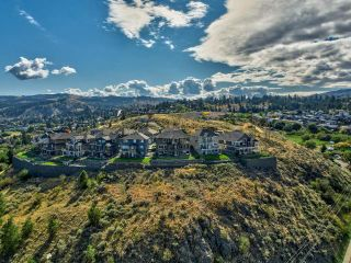 Photo 55: 23 460 AZURE PLACE in Kamloops: Sahali House for sale : MLS®# 164185