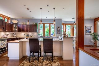 Photo 22: 619 Birch Rd in North Saanich: NS Deep Cove House for sale : MLS®# 843617
