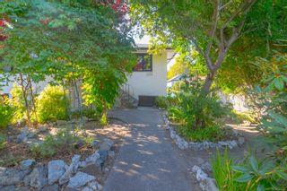 Photo 2: 1481 Bay St in : Vi Fernwood Condo for sale (Victoria)  : MLS®# 881685