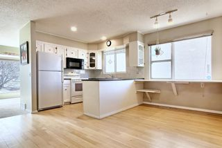 Photo 9: 5320 Silverdale Drive NW in Calgary: Silver Springs Detached for sale : MLS®# A1092393