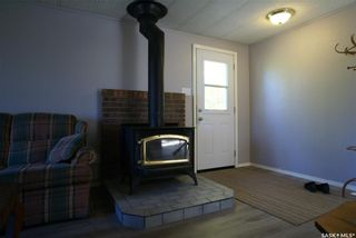 Photo 13: 11 Henderson Place in Candle Lake: Residential for sale : MLS®# SK827229