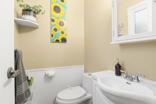 Photo 10: 5007 42 Street: Cold Lake House for sale : MLS®# E4228942