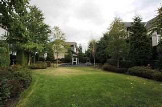 """Photo 15: 19 21867 50 Avenue in Langley: Murrayville Townhouse for sale in """"Winchester"""" : MLS®# R2256896"""