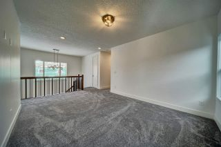 Photo 24: 17928 59 Street in Edmonton: Zone 03 House for sale : MLS®# E4227511
